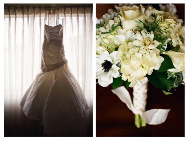 Contest Free Wedding Photography in Indianapolis photo 1122927-2